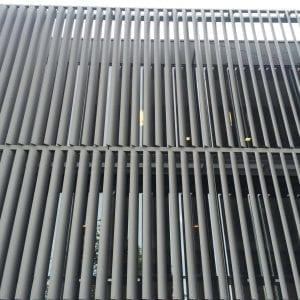 Bilde av Bevegelig skjerm