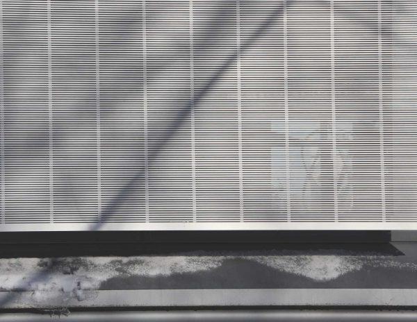 Bilde av Microlameller