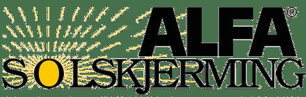 Alfa Solskjerming Drammen