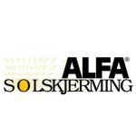 ALFA Solskjerming AS